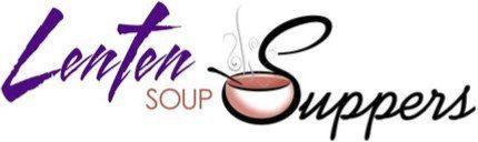Lenten Soup & Speaker Series